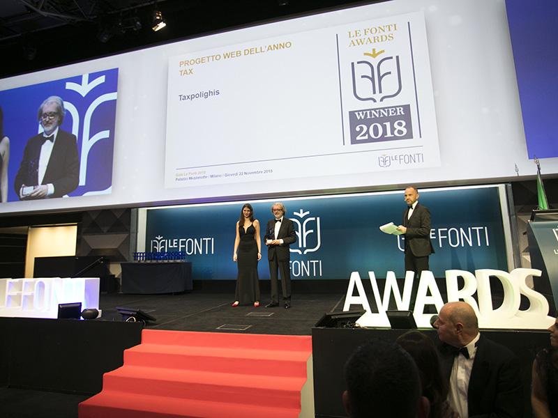 Premio-web-categoria-tax-image-04