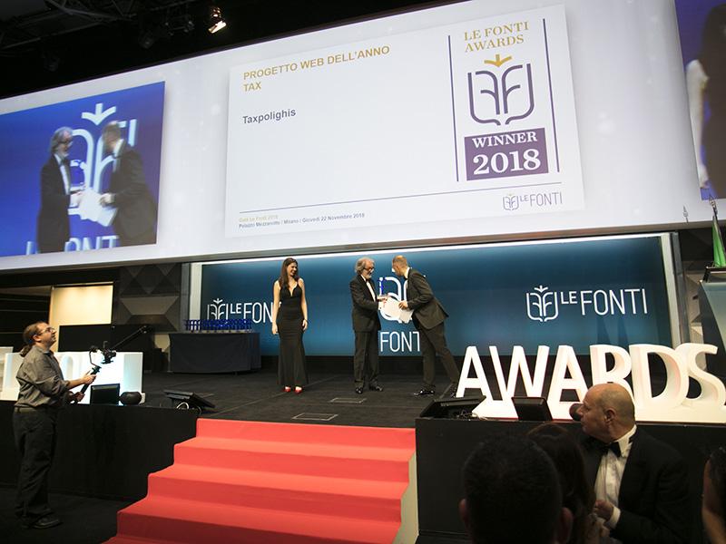 Premio-web-categoria-tax-image-05