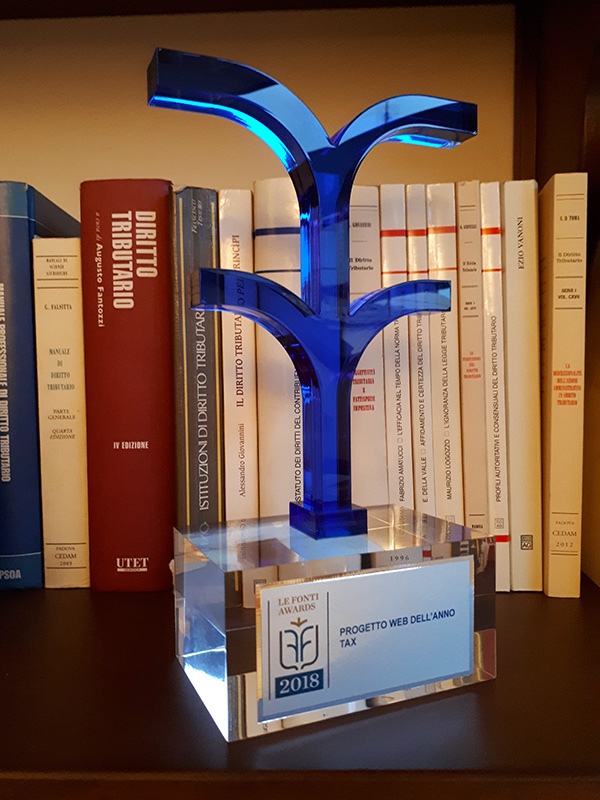 Premio-web-categoria-tax-image-06