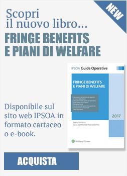 banner-libro_fringe
