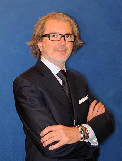 Fabio Ghiselli