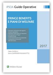 Fringe_benefits_e_piani_di_welfare_19986.ashx